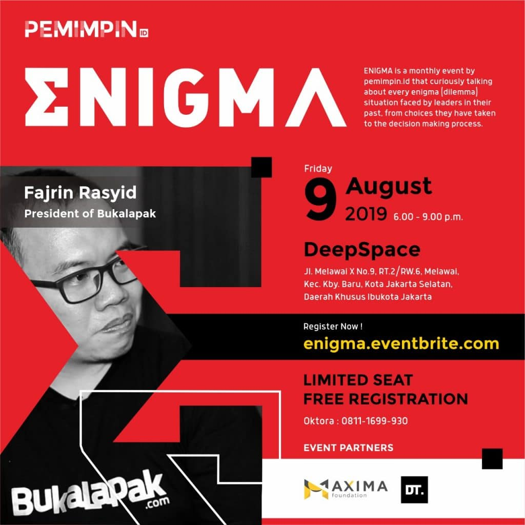 https://pemimpin.id/wp-content/uploads/2019/08/enigma-1-1024x1024.jpeg