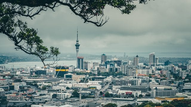 https://pemimpin.id/wp-content/uploads/2019/12/auckland-new-zealand-28-december-2016-auckland-K9BGGA3-640x360.jpg